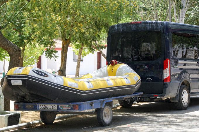 Rafting_Alúa