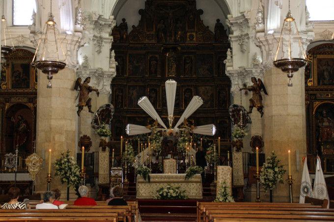 IglesiaAsuncion_Priego_Cordoba