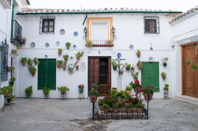 Patio_Cordoba_Andalucia