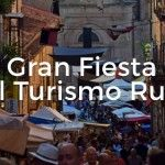 Gran Fiesta del Turismo Rural