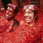 tomatina-festival-spain-bunyol-tomatoe-fight