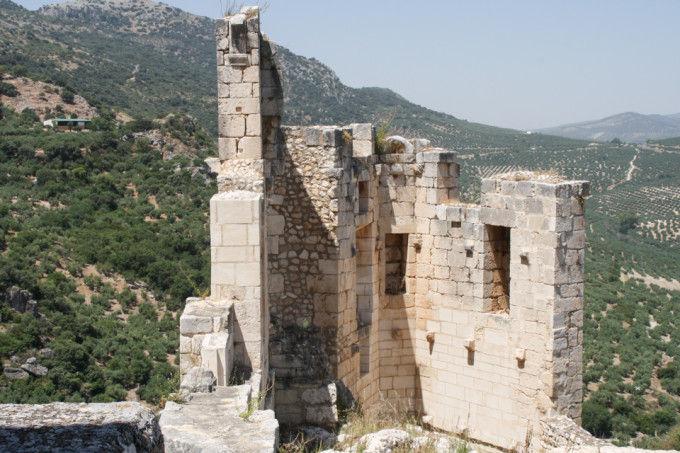 zuheros_castillo