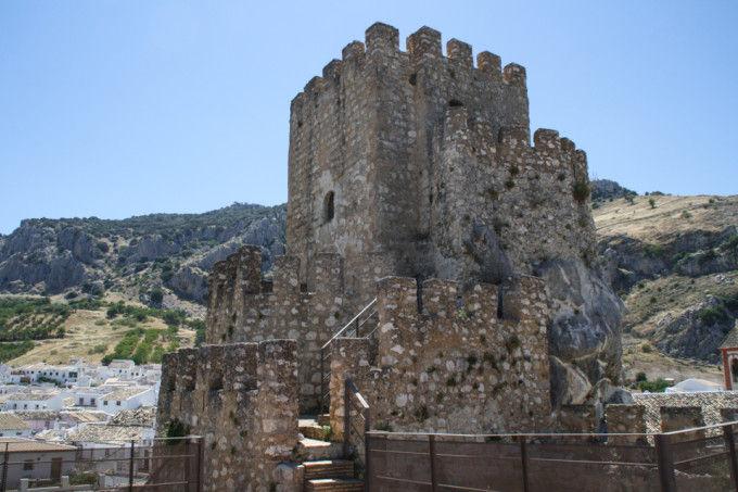 zuheros_cordoba_castillo
