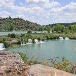 5 propuestas para conocer mejor Castilla-La Mancha: gana una escapada