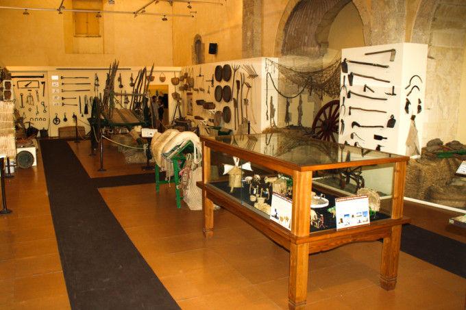 MuseoHazaSuerte