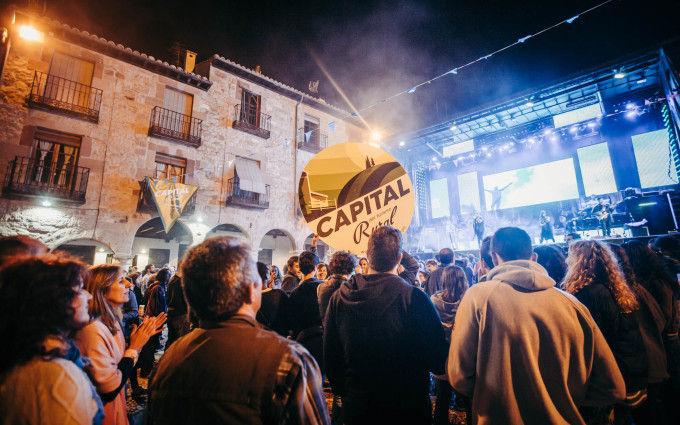 CapitalTurismoRural