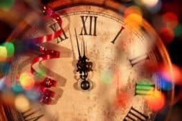 15 curiosidades sobre la Nochevieja (y algunas que solo pueden pasar en España)