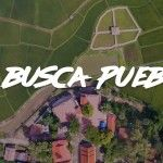 Capital del Turismo Rural