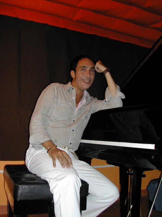 Cal Pianista