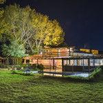 Casa rural El Paraíso