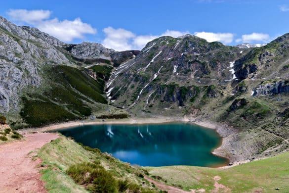 España, 2º en número de Reservas de la Biosfera