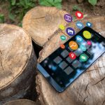 apps para tus escapadas