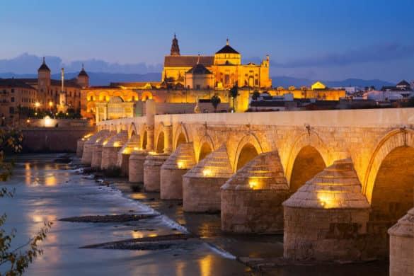 Test: ¿Cuánto sabes de geografía de España?