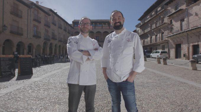 Castilla-La Mancha a través de su gente