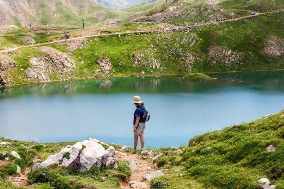 ¿Cómo acertar con tu destino para una escapada rural?