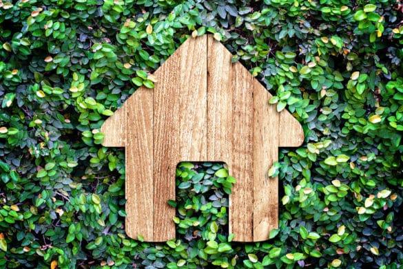 5 Propósitos de Año Nuevo para tu Casa Rural