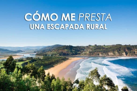 Test: ¿Conoces el asturiano? ¿Qué significan estas palabras?