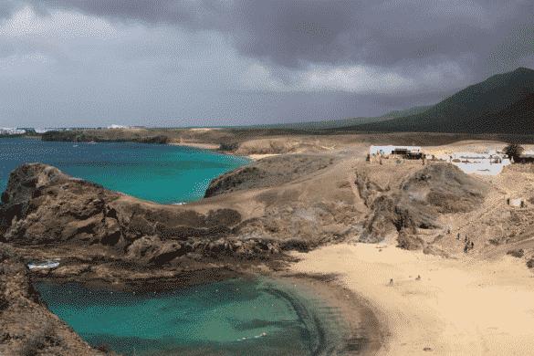 5 playas en España que merecen ser protegidas