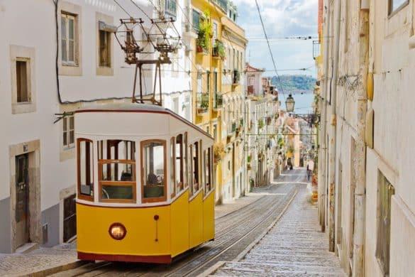 Test: ¿Cuánto sabes de portugués?