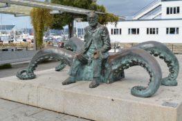 El Vigo de Julio Verne