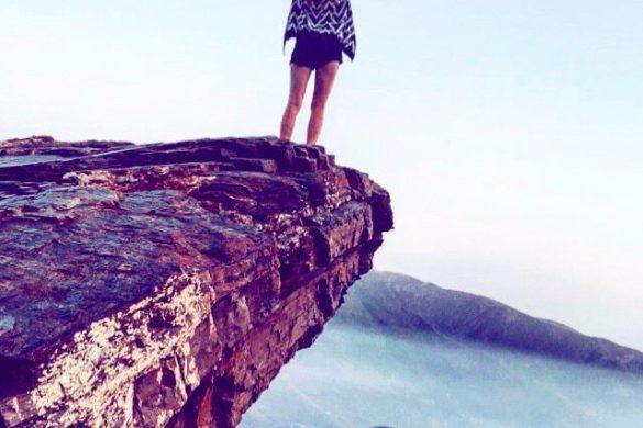 12 imágenes para descubrir los encantos de la Alpujarra