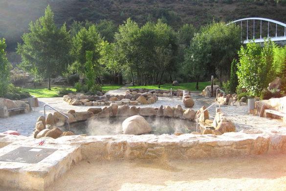 7 termas calentitas para bañarte en invierno