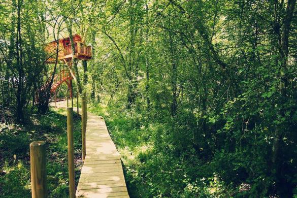 Tu casa rural: ¿es diferente o es barata?