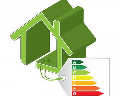 Consejos para ahorrar energía en tu casa rural