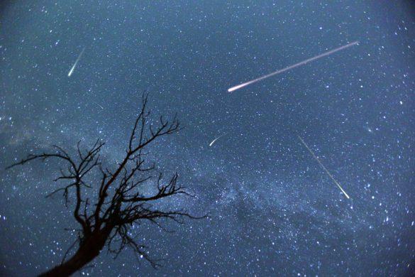 Test: ¿Qué lugar de España deberías de visitar según tu signo del Zodiaco?