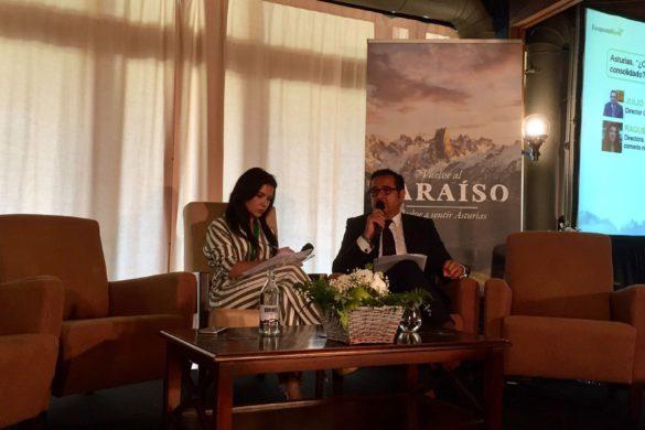 Asturias, ¿cómo se reinventa un destino consolidado? #COETUR