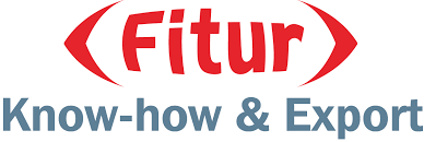 Fitur Know-how & Export 2019