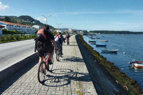 Portugal: territorio mountain bike