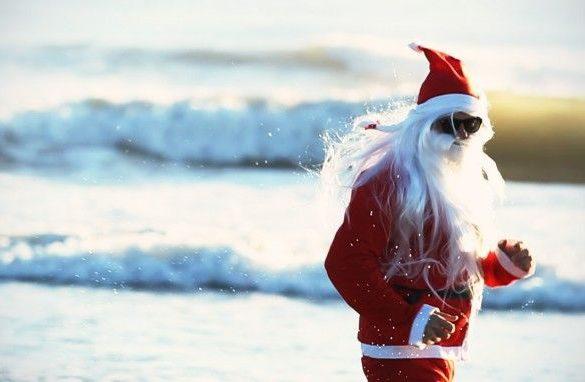 ¿Buscas casa rural para Nochebuena y Navidad?