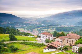 El turismo rural en cifras en 2019