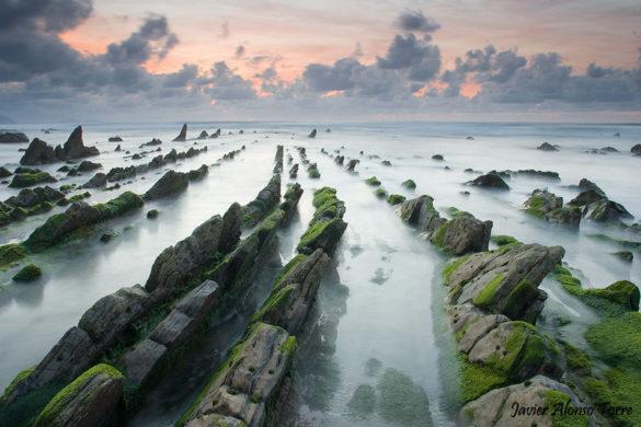 10 Lugares donde se podría haber grabado El Hobbit