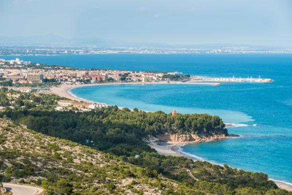Qué hacer en Catalunya en primavera
