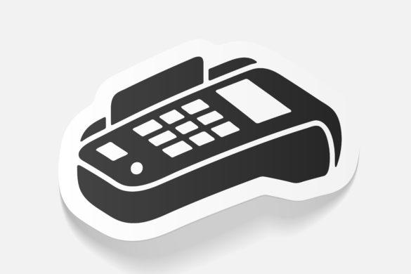¿Cobrar con tarjeta a tus clientes?