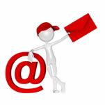 El e-mail como herramienta de relación con los clientes