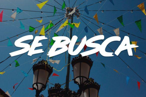 Se busca Capital del Turismo Rural 2017