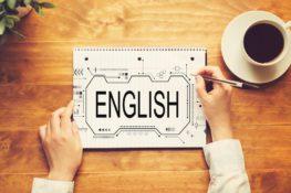 6 casas rurales con cursos de inglés