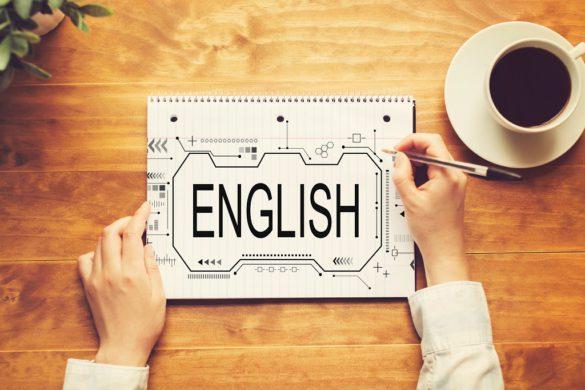 5 casas rurales con cursos de inglés