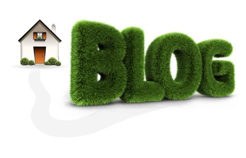 ¿Por qué necesitas un blog para tu casa rural?