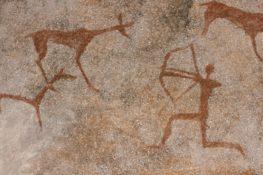 La paleodieta o vivir como nuestros antepasados no es la solución a nuestros problemas de salud