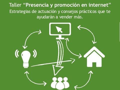 ¡Vuelven nuestros talleres de formación gratuitos sobre marketing online!