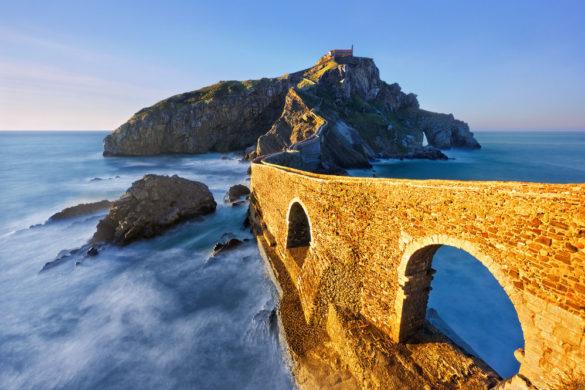 Test: ¿Sabes en qué lugar de España se han grabado estas escenas de Juego de Tronos?