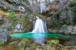 7 escapadas para ver los nacimientos de ríos de España