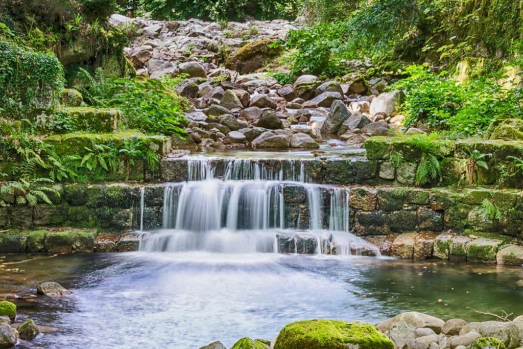 Parque Nacional Peneda-Geres