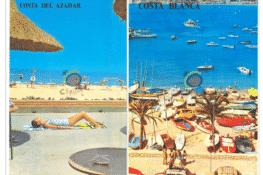 ¿Será el verano de 2020 como el de 1970?