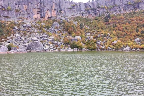 Laguna Negra: misterio y leyendas en la Sierra de Urbión