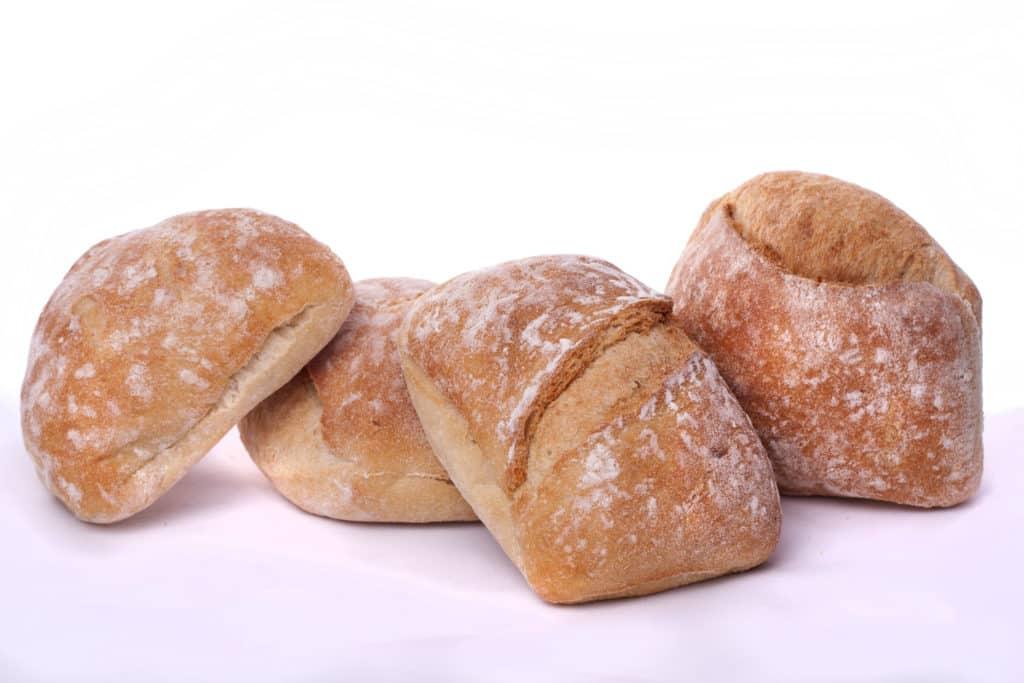 Pan de Portugal